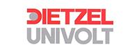 logo-dietzel1