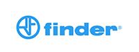 logo-finder1