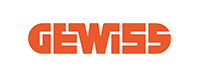 logo-gewis1