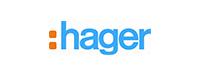 logo-hager1