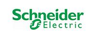 logo-schneider1