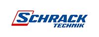 logo-schrack1