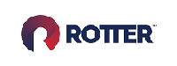 logo-rotter1